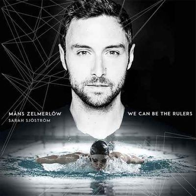 Måns Zelmerlöw - We Can Be The Rulers
