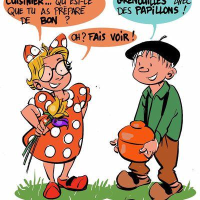 """Défi n°185 """" On versifie """" proposé par Fanfan2B pour Les Croqueurs de Mots."""
