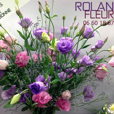 Fleuriste à Narbonne
