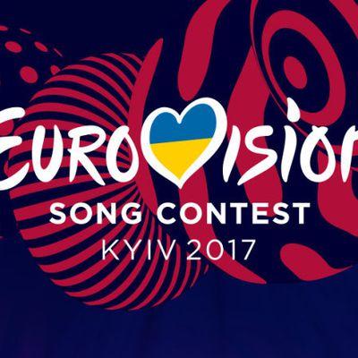 Concours eurovision 2017 Kiev : victoire du Portugal, Salvador Sobral