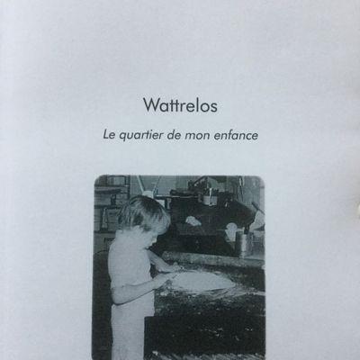 Lire, avec Luc Veroone, l'histoire de la Vieille place et de Pierre Catteau
