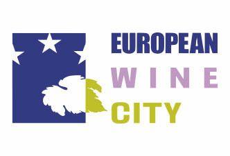 « Perpignan, Ville européenne du vin »