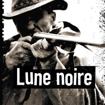 Lune noire, d'Anthony Neil Smith