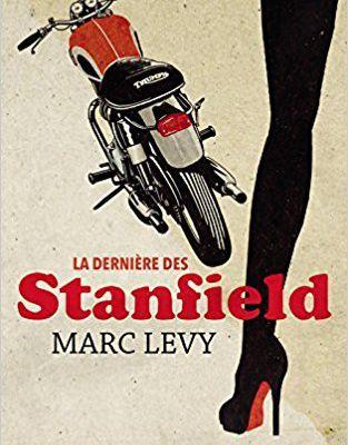 Le top 30 des ventes de livres Mai/Juin 2018
