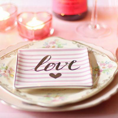 Trucs et astuces pour une soirée en amoureux réussie