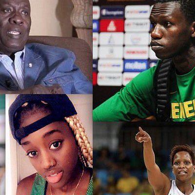 Sénégal : Astou Traoré dément toute altercation avec sa coéquipière Yacine Diop