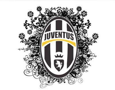 Equipe Type de la Juventus Turin 2016 2017