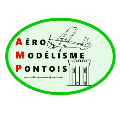 Le blog de l'Aéromodélisme Pontois