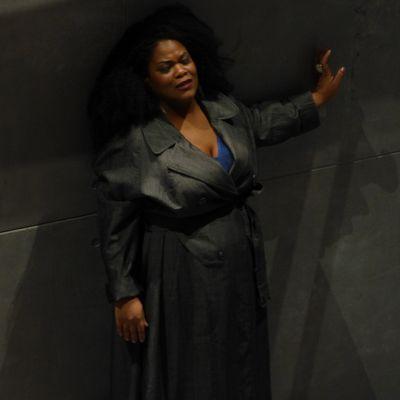 Tosca (Moore-Carè-Smoriginas-Gullberg-Jensen-Bobée) Opéra de Rouen
