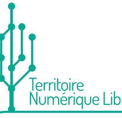 Un label pour valoriser les usages numériques libres dans les collectivités