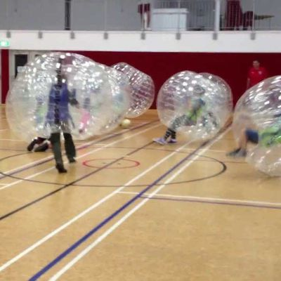 A Brief Guide To Buying from Zorb Ball for Sale