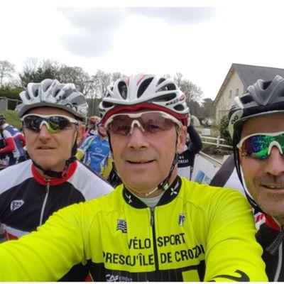 Tro bro léon Cyclo