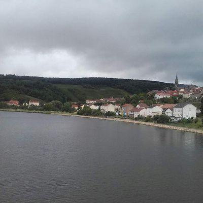 Konz -Thionville