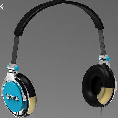 Et si votre casque audio pouvait détecter vos risques d'acouphènes? C'est fait.