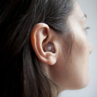 Pourquoi suis-je si sensible au bruit?