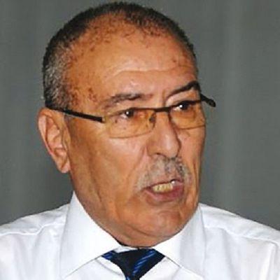 Assassinat de Matoub Lounès/ Nordine Aït Hamouda affirme connaître les auteurs