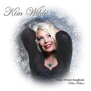 Wilde Winter Songbook Deluxe Edition - N°4 Song For Beryl