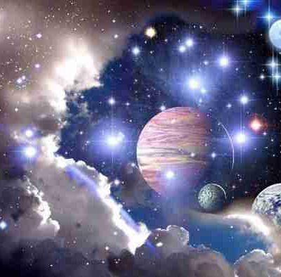 Astro Maya lundi 26/06/17