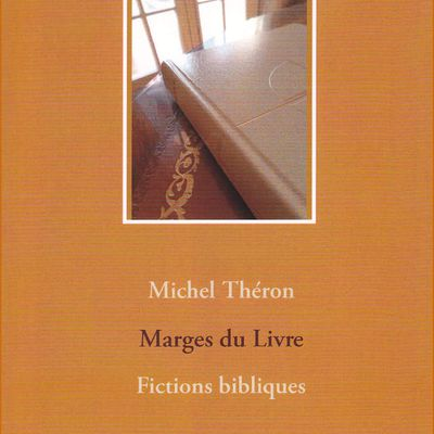 Marges du Livre (interview radio)