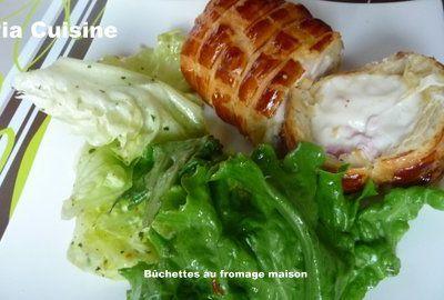 Le blog de pia-cuisine.over-blog.com