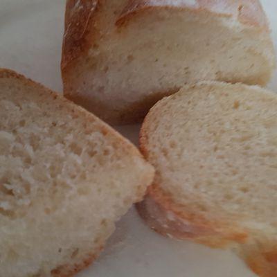 Baguettes    (longue montée)