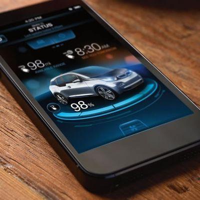 Etude de cas: en quoi le téléphone mobile est-représentatif du fonctionnement de la mondialisation ?