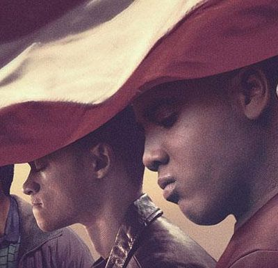 When They See Us (Mini-série)