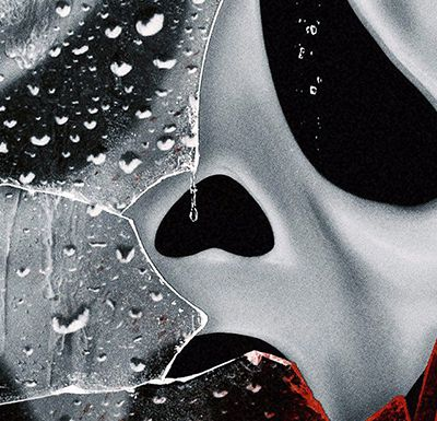 Scream (Saison 3)