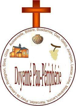Le doyenné Pau-Périphérie