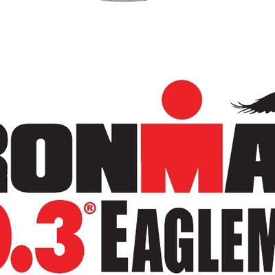IronMan 70.3 Eagleman - Dimanche 10 juin 2018 - Cambridge, MD, USA - 1,9/90/21,1 - 4h33' - 15ème pro