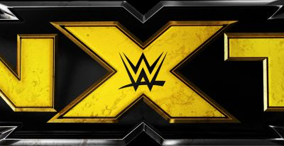 NXT Roster (18.11.2017)