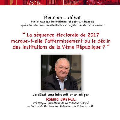 5 DECEMBRE 2017 40 RUE DE MALTE PARIS 11