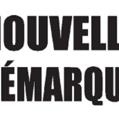 DEUXIÈME DÉMARQUE VALERIE B