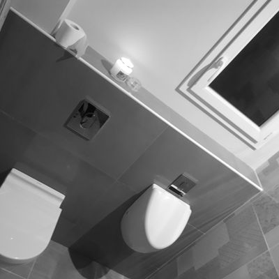 wc extension