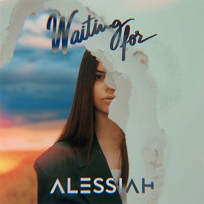 Alessiah - Waiting For (V2)