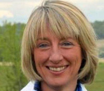 Une Drulhoise élue au sein de la fédération nationale