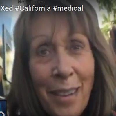 Après 30 ans de métier, une infirmière plaque son job et dénonce l'empoisonnement des prématurés par les vaccins