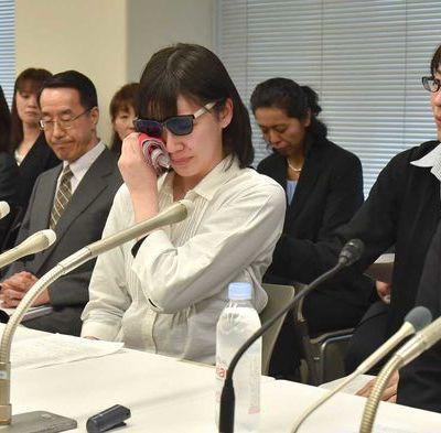 Japon: les avocats des victimes des vaccins HPV demandent aux autorités du pays leur interdiction