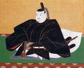 22 juin 1636 - Le Japon se ferme