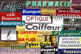Commerce du centre-ville : un enjeu pour l'avenir de Bagnols sur Cèze.