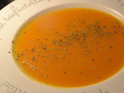 Soupe pommes de terre recette cookeo