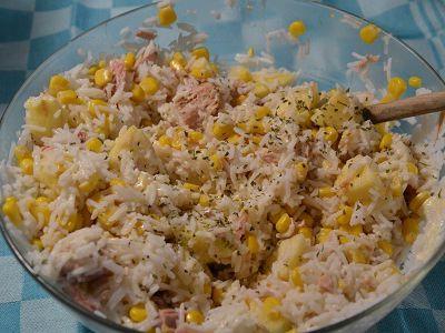3 entrées salades cookeo diététiques