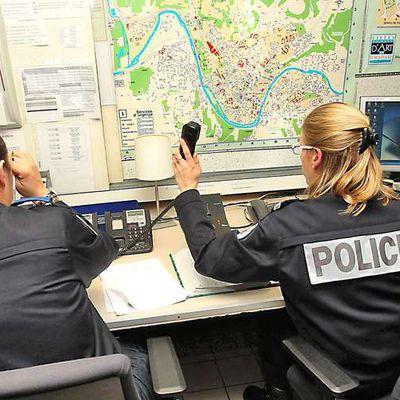 Il insulte les forces de l'ordre par téléphone 841 fois de suite...