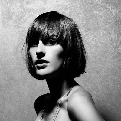 YELLE RETURNS WITH A FRESH NEW SINGLE 'ROMEO'