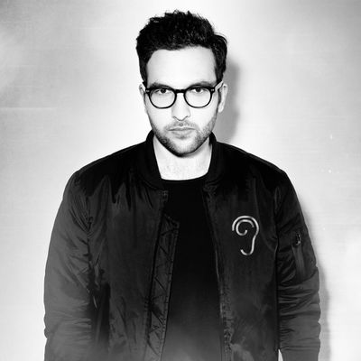 UPPERMOST RELEASES NEW SINGLE 'STEP BY STEP' FEATURING SÔRA