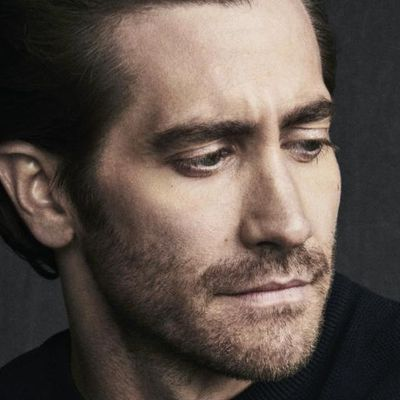 CARTIER IS PROUD TO REVEAL THE NEW SANTOS DE CARTIER FILM STARRING JAKE GYLLENHAAL AS THE NEW AMBASSADOR