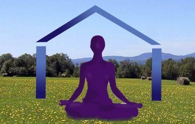 Comment nettoyer les mauvaises énergies de votre habitation