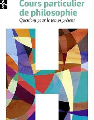 """""""Ne pas accepter sans réflexion"""" Augustin"""