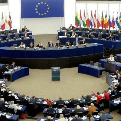 Révision 3ème # L'Union Européenne