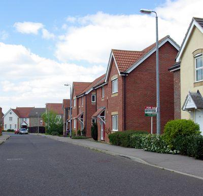 Crédit immobilier : la loi Elan vient en aide aux nouveaux emprunteurs